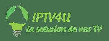 IPTV4U™ IPTV Subscription Premium | Best IPTV Service