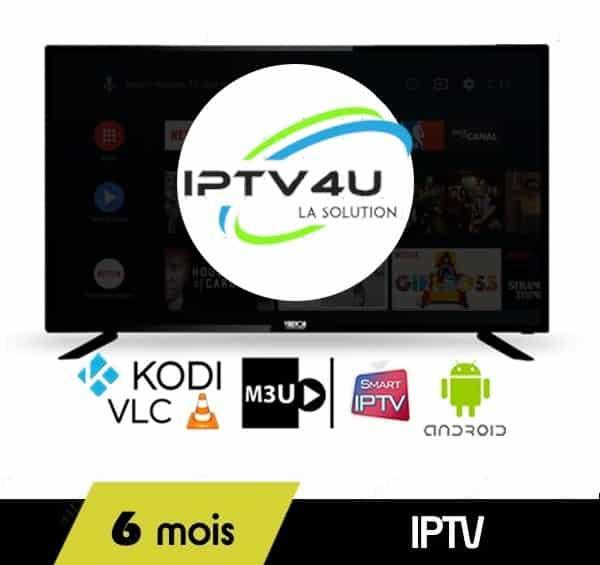 6MOIS iPTV