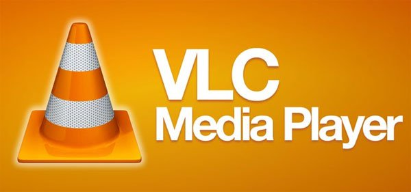 discover-vlc-media-player-video-format-conversion-feature-picture-1-qTQz47Ko8
