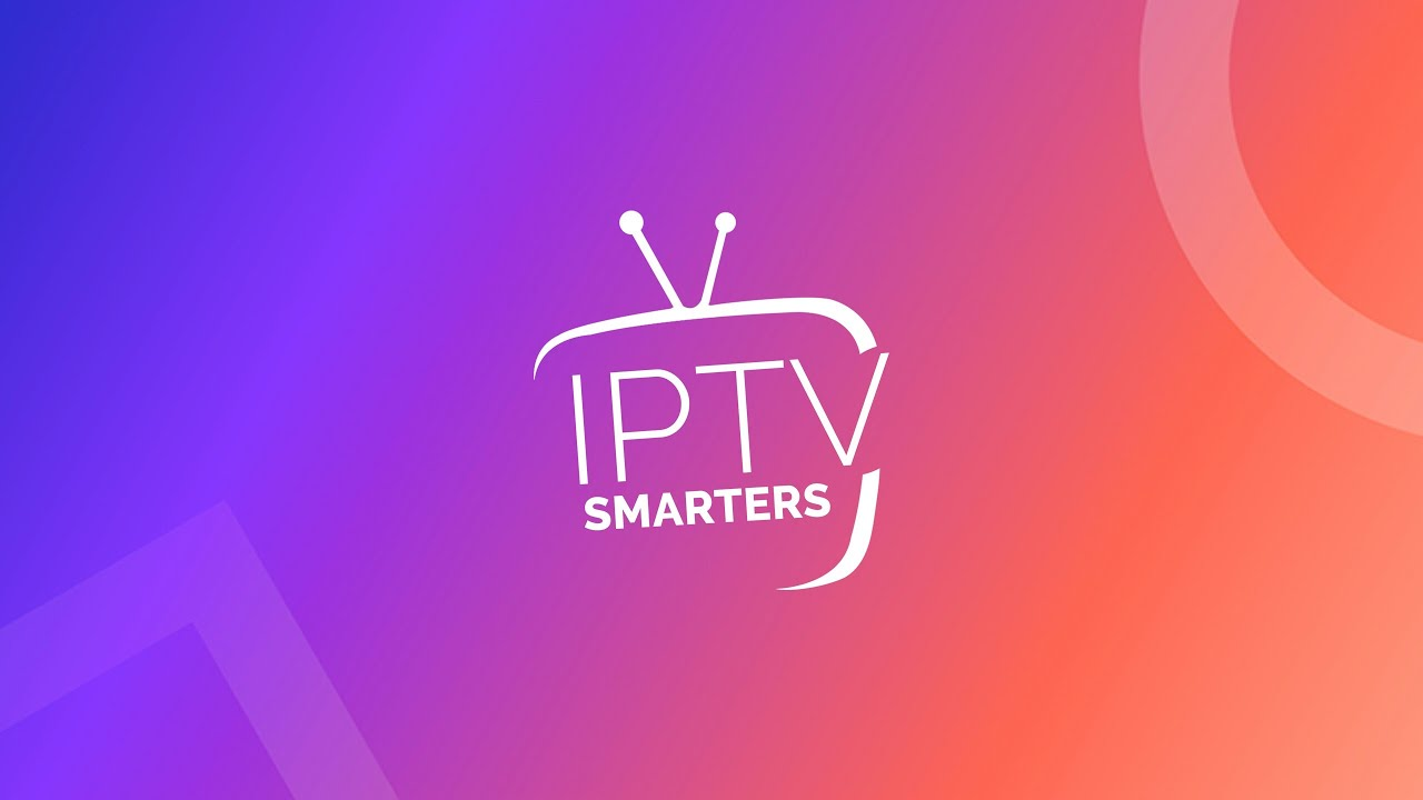 how-set-up-iptv-smarters-pro