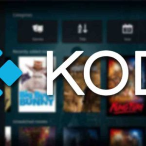 TUTORIEL – COMMENT CONFIGURER KODI FACILEMENT