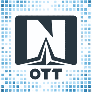 OTT Navigator IPTV - Installation et configuration