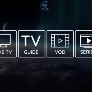 Abonnement XCIPTV et Nos Avis (Nous Recommandons)