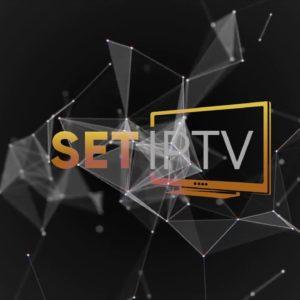 Découvrez notre avis sur l'application apk Set IPTV