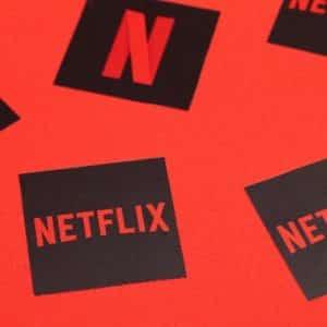Avoir Netflix gratuit. Les 4 astuces pour un abonnement Netflix gratuit à vie