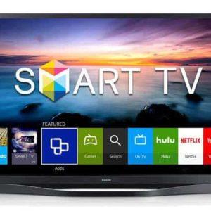 Nos Meilleurs Offres Abonnement IPTV -  SMART IPTV JUST4U 2021