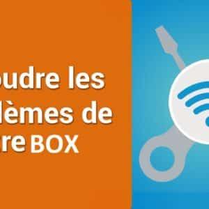 Comment changer les DNS d'une BOX ANDROID rapidement pour résoudre tout les problème, Beug,  ou autre (Surtout La bbox et Xiaomi ) 2021 [RÉSOLUE]