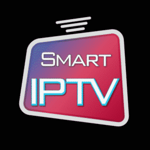 Installation et Activation application Smart IPTV sur Samsung, LG et plus