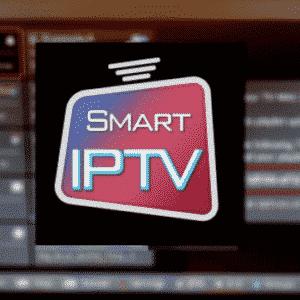 Quelles sont les applications IPTV pour Samsung smart TV 2021?