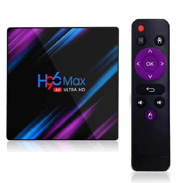 h-96-max box-android-10