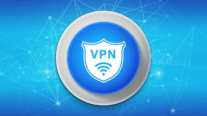 Le-migliori-VPN-2