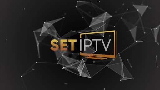 Comment installer et configurer l'abonnement iPTV sur SET IPTV 2021