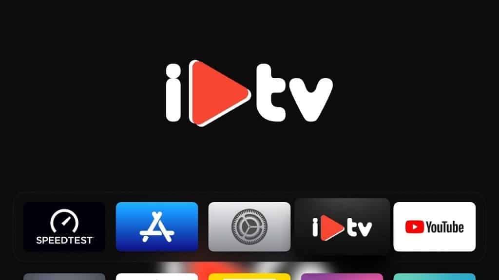 iplay tv