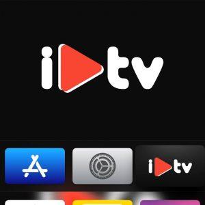 Comment installer et configurer l'abonnement IPTV sur iPlayTV (Apple TV) 2021