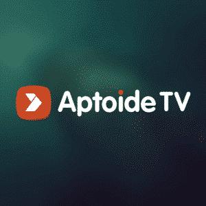 Comment Installer son abonnement IPTV sur Fire TV Stick d'Amazon
