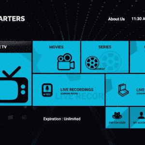 COMMENT INSTALLER ET CONFIGURER IPTV SMARTERS POUR ANDROID, IOS, PC ET FIRESTICK ?