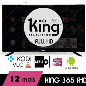 king365tv