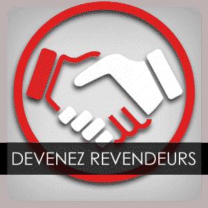 Devenir Revendeur IPTV et Gagnez de l'argent !
