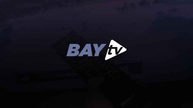 BAYIPTV